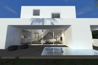 AntoNila House