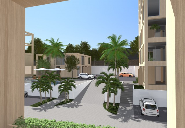 cupecoy-apartments-2