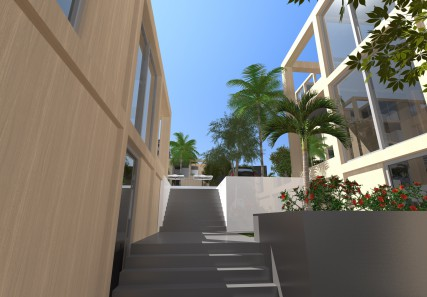 cupecoy-apartments-5