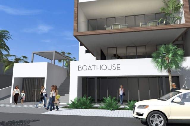 boathouse-4