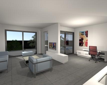 casa-rovaro-11