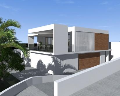 casa-rovaro-3