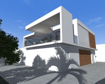 casa-rovaro-4