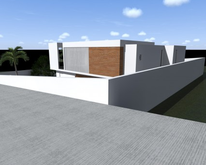 casa-rovaro-9