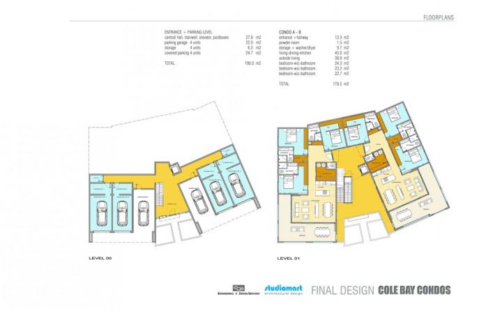 floorplans_01