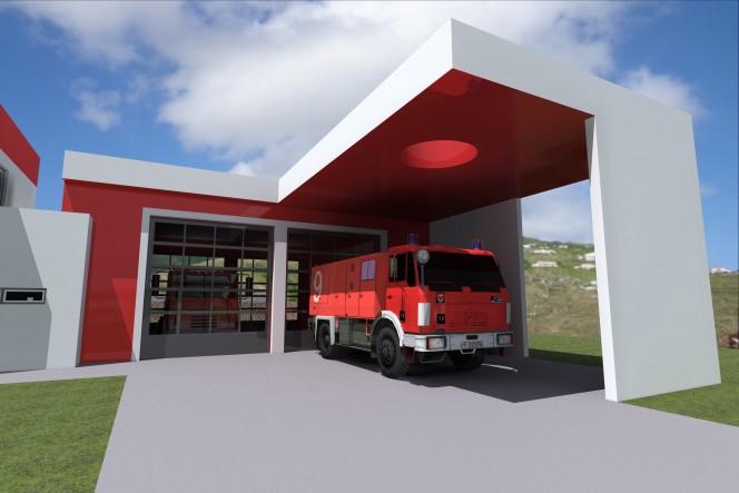 saba-fire-station-10