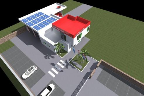 saba-fire-station-11
