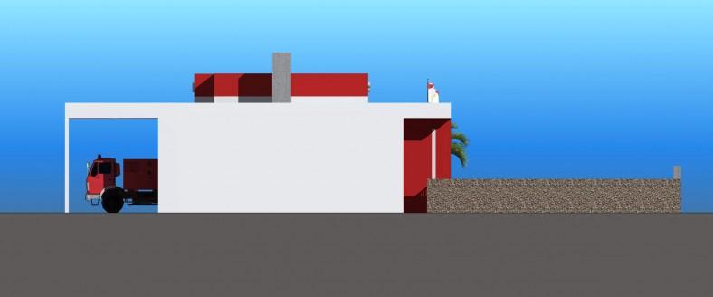 saba-fire-station-12