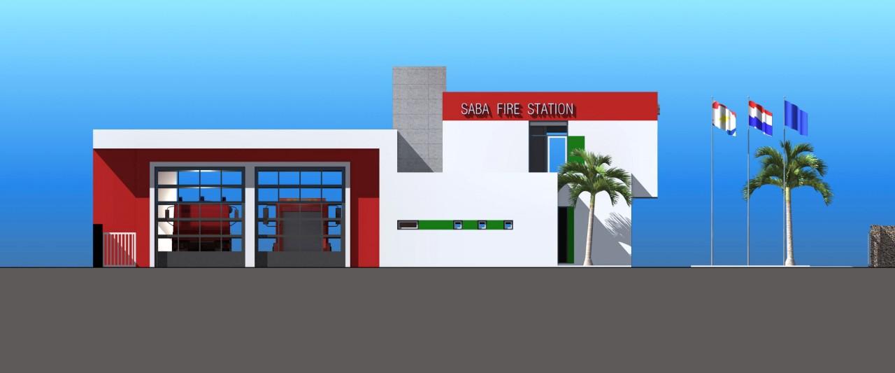 saba-fire-station-13