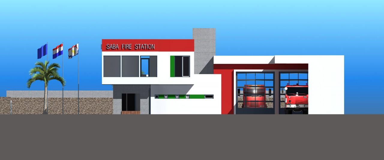 saba-fire-station-2