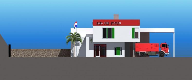 saba-fire-station-3