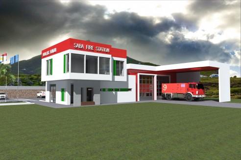 saba-fire-station-4