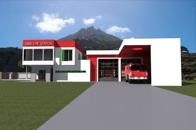 saba-fire-station-6