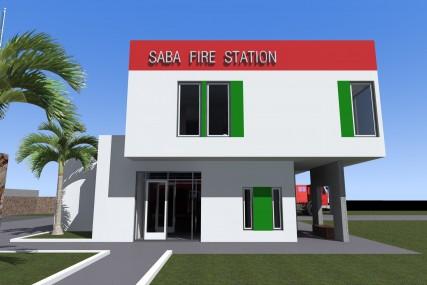 saba-fire-station-8
