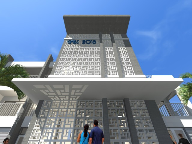 gumbs-building-1