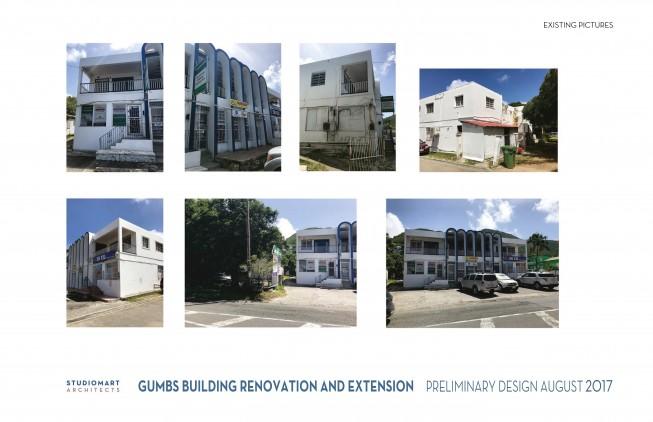 gumbs-building-22
