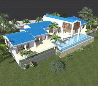 villa-bijou-11