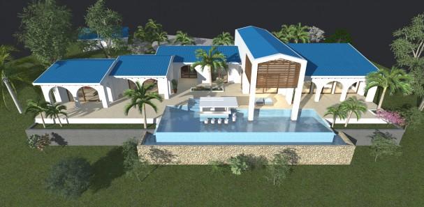 villa-bijou-25