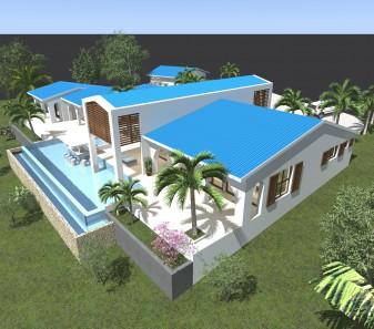 villa-bijou-28