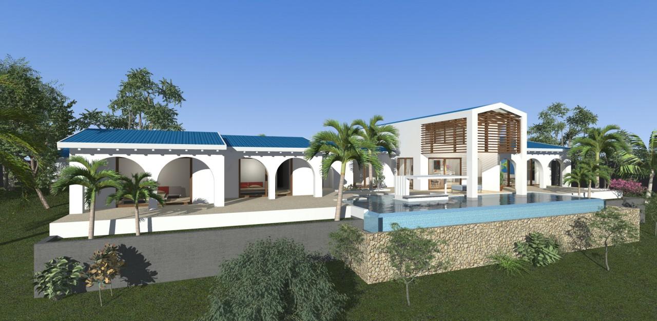 villa-bijou-4