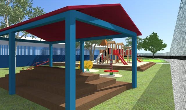 regina-playground-10