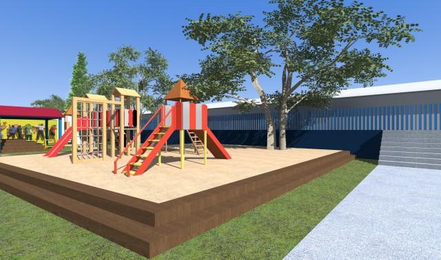 regina-playground-11