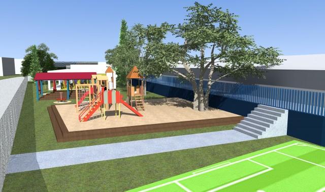 regina-playground-14