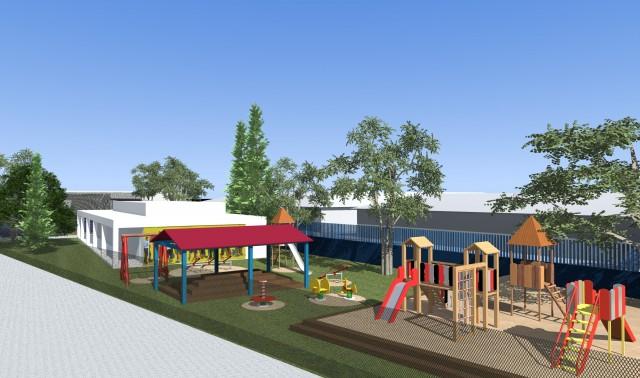 regina-playground-3