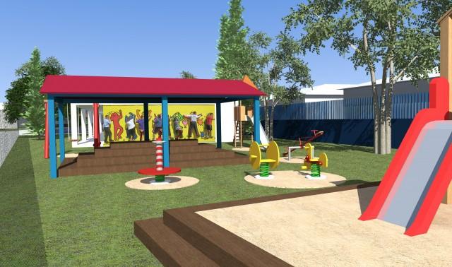 regina-playground-8