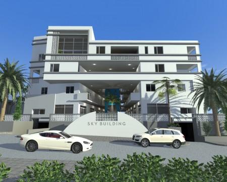 skybuilding2-3