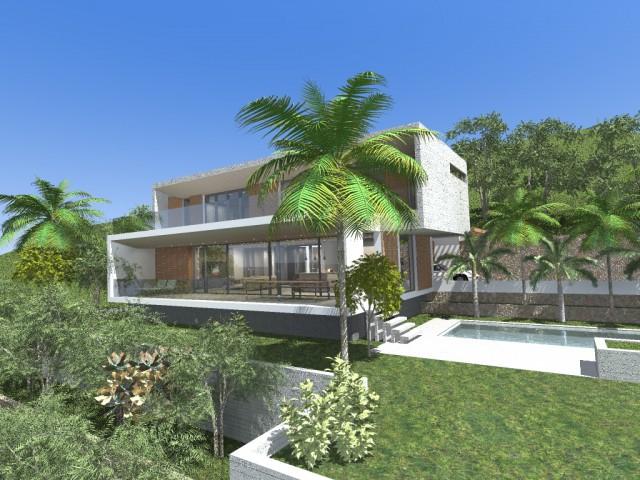 skyline-villa-i-10