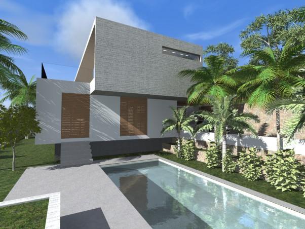 skyline-villa-i-3