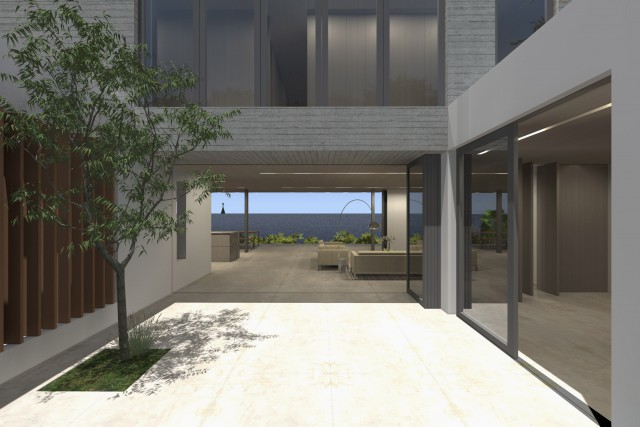 skyline-villa-i-33