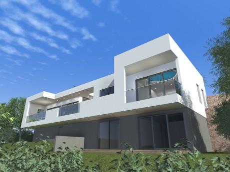 villa-skyline-1