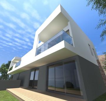 villa-skyline-10