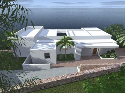 villa-skyline-8