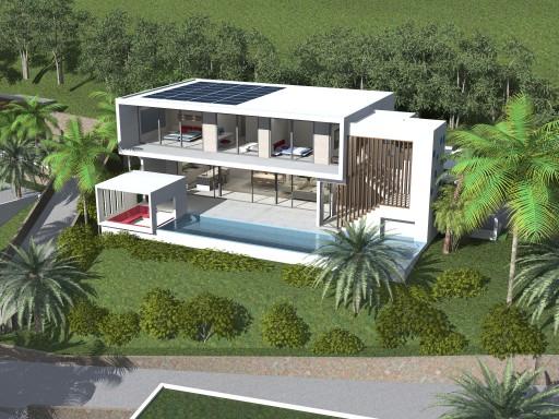 hr-residence-1
