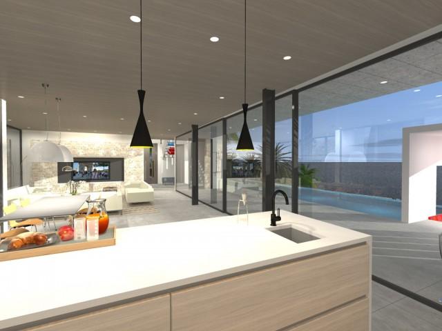 hr-residence-10