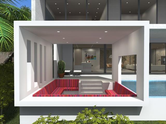 hr-residence-11