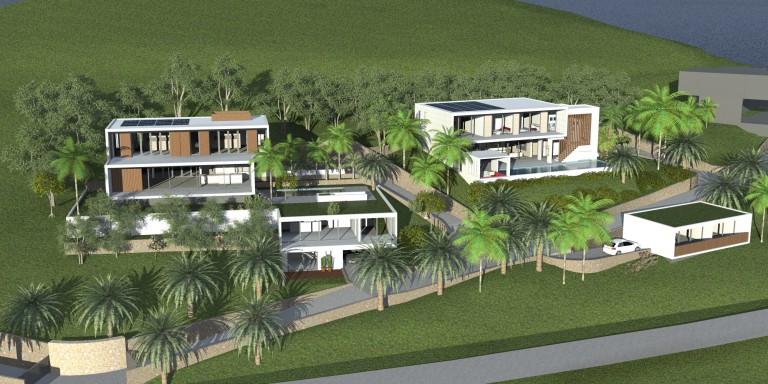 hr-residence-12