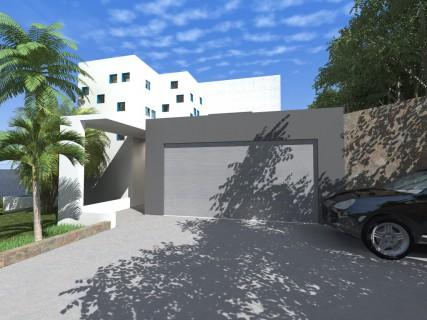 hr-residence-13