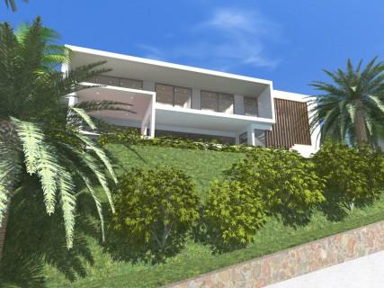 hr-residence-14