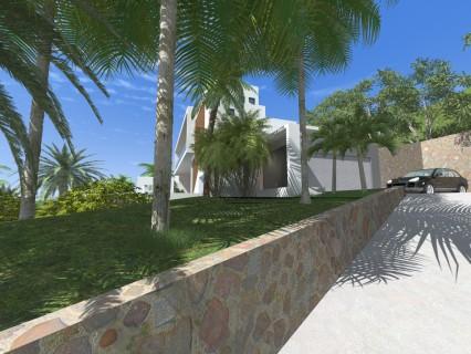 hr-residence-16