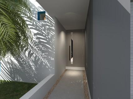 hr-residence-2