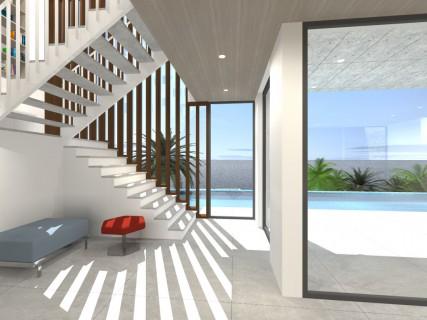 hr-residence-4