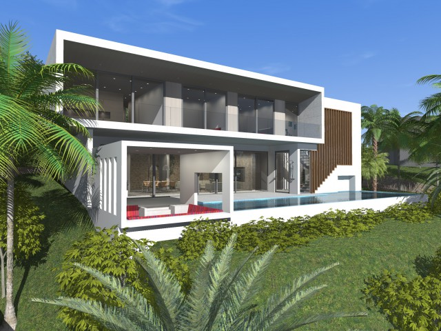 hr-residence-5