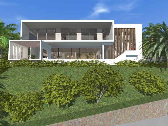 hr-residence-7