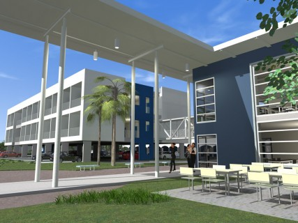 usm-campus-14