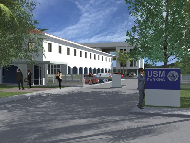 usm-campus-16