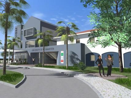 usm-campus-3